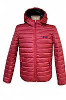 Демисезонная куртка 346, фото 1