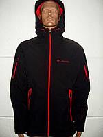 Куртки Коламбия Осень — Купить Недорого у Проверенных Продавцов на ... bdd86d9f564