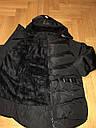 Куртки утепленные для мальчиков F&D 8-16 лет, фото 5