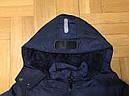 Куртки утепленные для мальчиков F&D 8-16 лет, фото 8