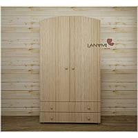 Детский шкаф-комод Prima LANAMI