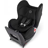 Вкладыш для новорожденного CLASSIC BLACK Cybex 513402007