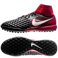 ed5ab12d Детские Футбольные Сороконожки Nike Magista Onda TF — в Категории ...