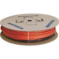 Теплый пол Fenix ADSV 10 двужильный кабель