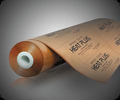 Инфракрасная пленка Heat Plus 11 AEN-100 сплошная пленка