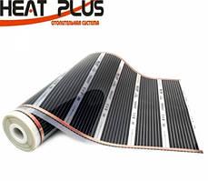 Инфракрасная пленка Heat Plus Standart SPN-305-225 Сауна
