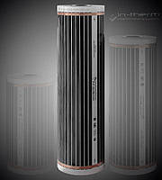 Инфракрасная Пленка IN-THERM (100 см; 220 Вт/кв.м)