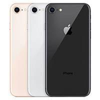 Смартфон Apple iPhone 8 64gb Gold Apple A11 Bionic 1820 мАч + чехол и стекло, фото 6