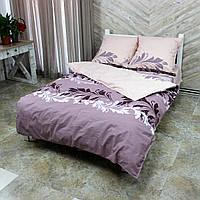 Комплект постельного белья Moorvin Семейный 240х215 Голд-Люкс