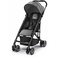Прогулочная коляска RECARO EasyLife Graphite 5601.21208.66