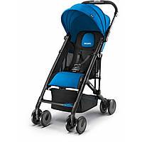 Прогулочная коляска RECARO EasyLife Saphir 5601.21212.66