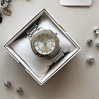 Реплика часов Pandora Silver