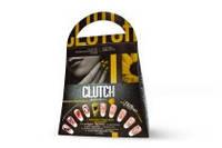 """Набор для творчества """"Маникюрный набор"""" CLUTCH """" (24 штуки в упаковке)"""