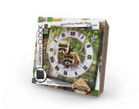 """Комплект для творчества """"Embroidery clock""""  (10 штук в упаковке)"""