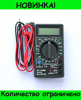 Мультиметр DT-830B!Розница и Опт, фото 1