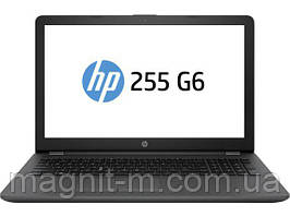 HP 255 G6 (2HG89ES) FullHD Win10Pro Dark Ash Silver