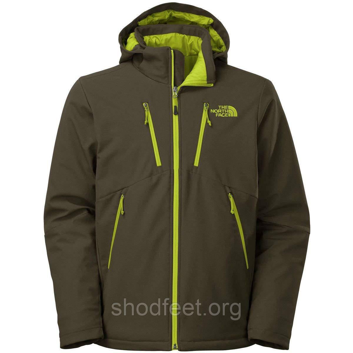 Куртка The North Face Apex Elevation Jaket Originals