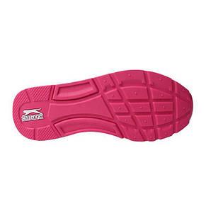 Кроссовки женские Slazenger на ногу 23,5 см Оригинал, фото 2