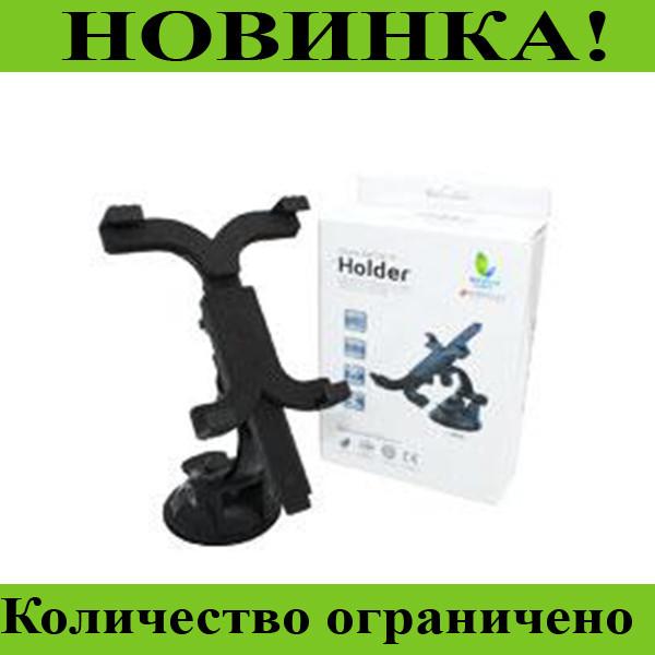 Подставка для планшета - телефон TA-009!Розница и Опт