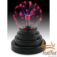 Плазменный шар Тесла Magic Ball, фото 1