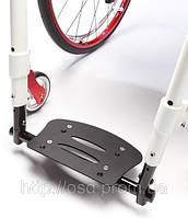 Активные кресла-коляски Meyra.