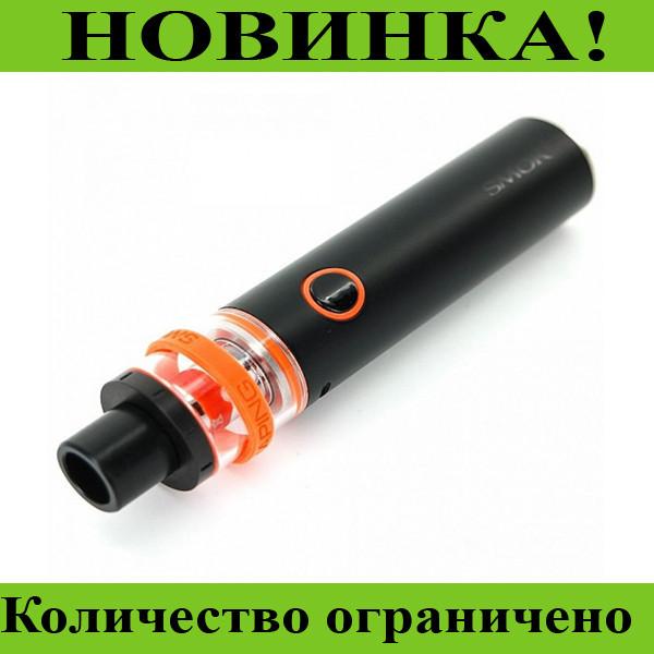 Электронная сигарета Smok VAPE PEN 22 черная!Розница и Опт