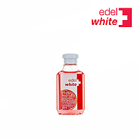 Ополаскиватель Edel+White со вкусом грейпфрута и лайма, 50 мл.