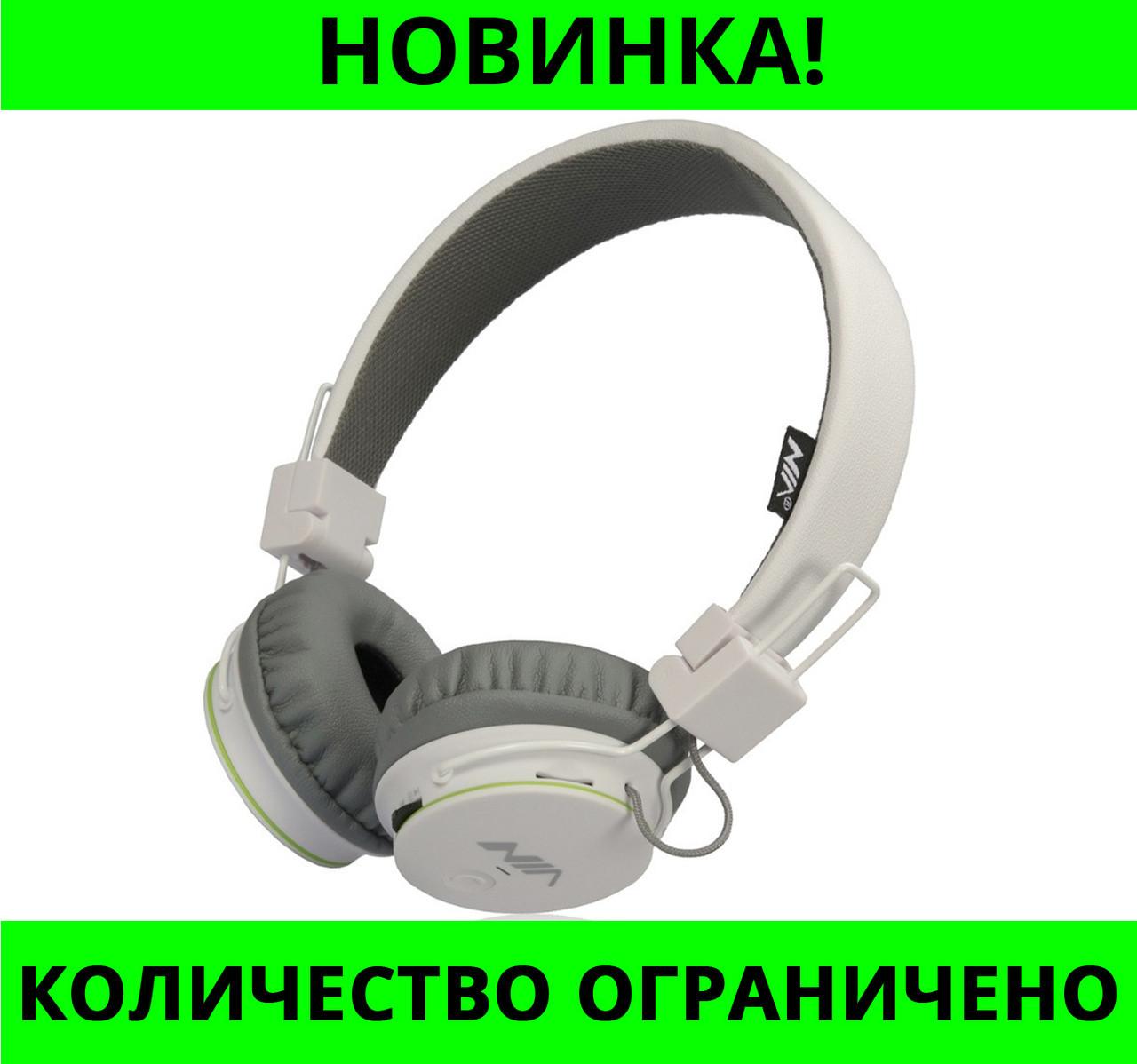 Беспроводные Bluetooth наушники NIA X2!Розница и Опт