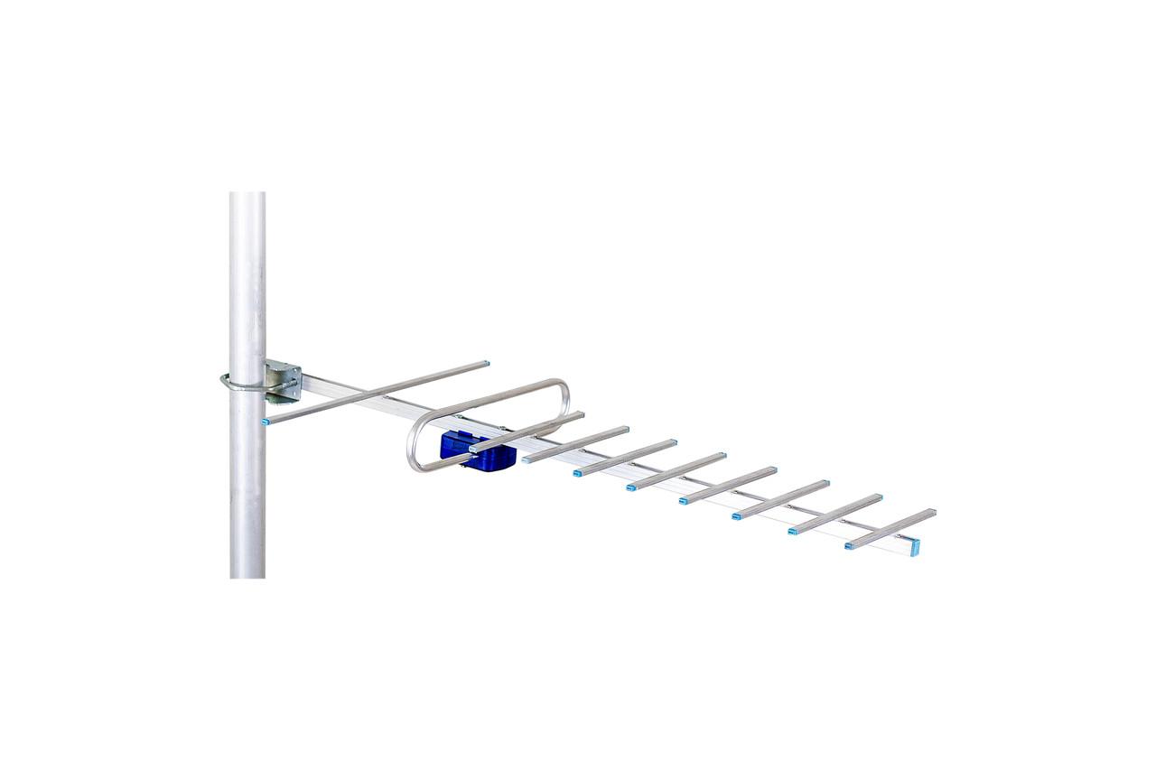 Антенна ТВ ENERGY Signal T2 0,7
