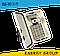 ПМЛ-7110, фото 2