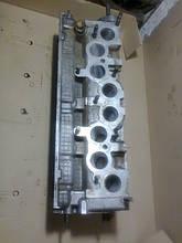 Доробка ГБЦ 8кл ВАЗ 2101 і 2108