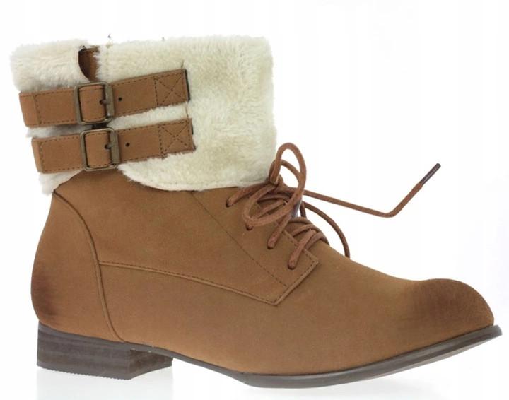 Женские ботинки Pedrosa