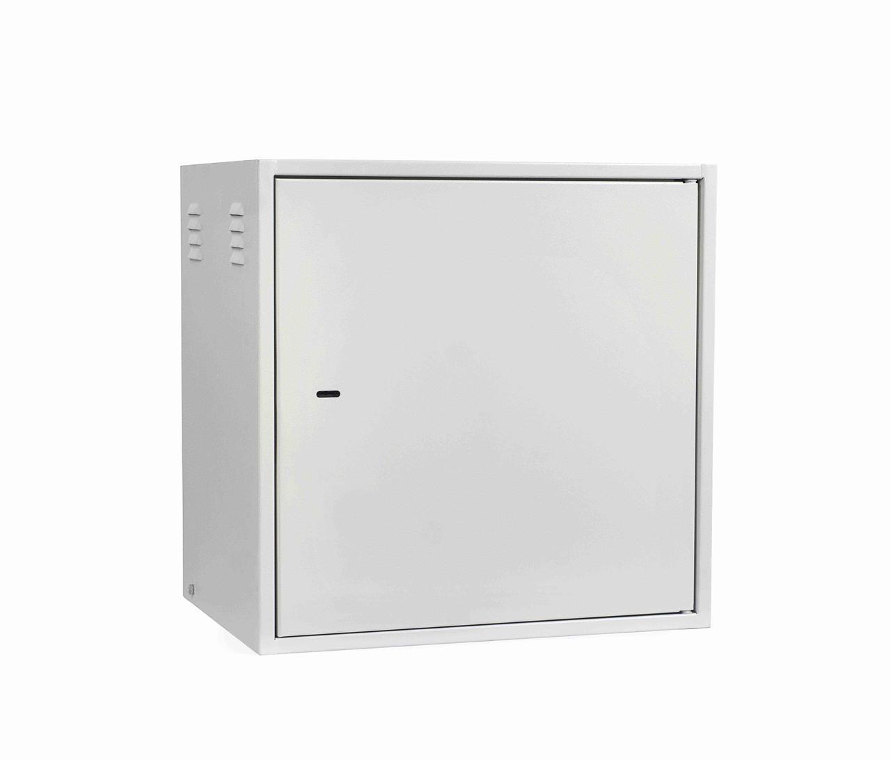 Антивандальный ящик IPCOM FORPOST 12U-600