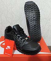 Мужские кроссовки  Nike Zoom MD Runner 2, реплика