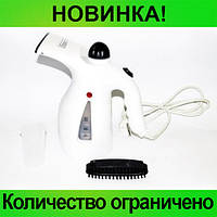 Ручной отпариватель для одежды HAND STEAMER RZ-608!Розница и Опт, фото 1