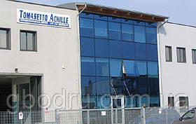 Компания Tomasetto