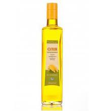 Кукурузное масло Вэдалан 200 мл (4820107040213)