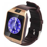 Умные часы Smart Watch DZ09!Опт