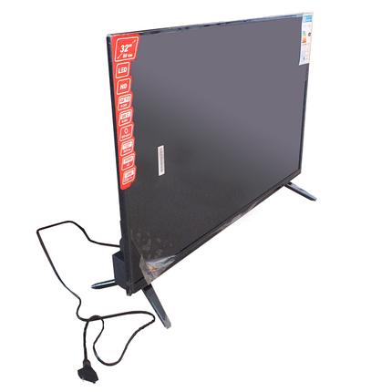 "Телевизор Grunhelm GTV32T2FS 32"" FullHD Smart TV, фото 2"