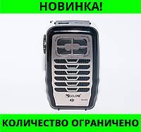 Радиоприемник COLON RX-622!Розница и Опт, фото 1