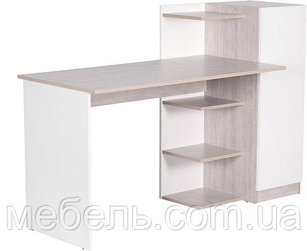 Школьный стол Barsky Homework HW-04 1550x600, фото 2