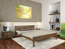 Кровать двуспальная Роял, фото 2
