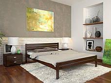 Кровать двуспальная Роял, фото 3