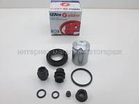Ремкомлект тормозного суппорта заднего (поршенек) на Рено Трафик 01-> — AUTOFREN SEINSA D41124C