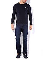 Мужские джинсы Монтана синие