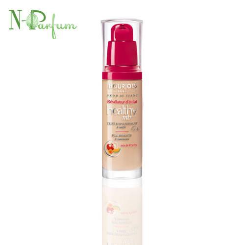 крем тональный для лица Bourjois Healthy Mix With Vitamin 57 30 мл