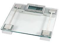 Диагностические напольные весы Clatronic PW 3111 FA (Bomann 1409 CB)