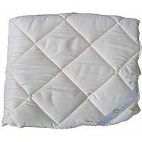 Одеяло ARYA 4 Seasons 195x215