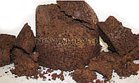 """Маска шоколадная """"Тонус"""" для лица и тела Шоконат (500 г)"""