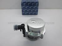 Механический вакуумный насос на Рено Кенго 2000-> 1.9dTi/dCi — Pierburg (Германия) - 722389160